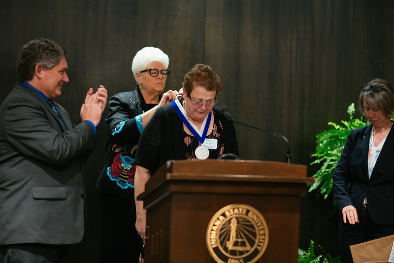 20190425_Faculty Awards-5760.jpg