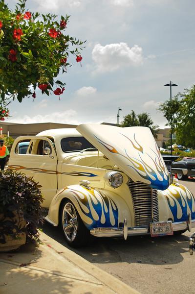 2011 Kentucky NSRA-1033.jpg