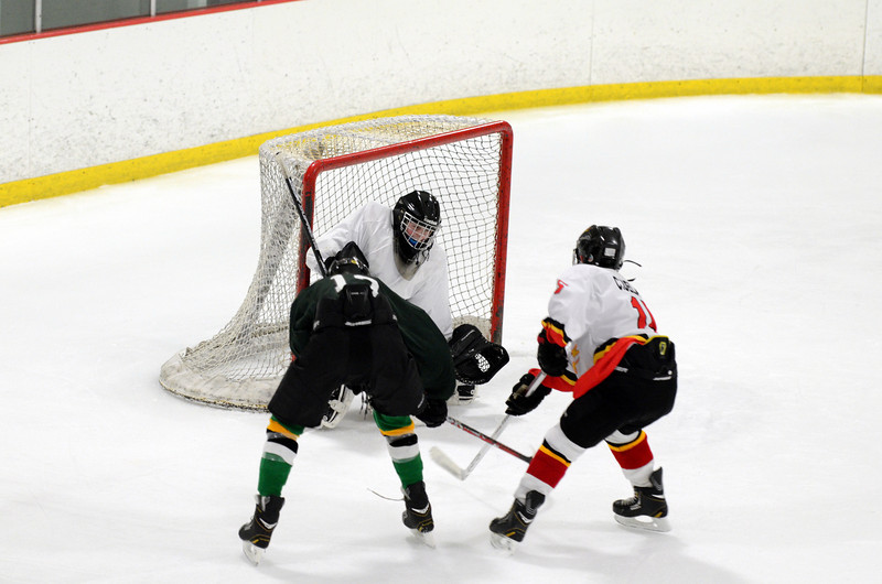 130223 Flames Hockey-137.JPG