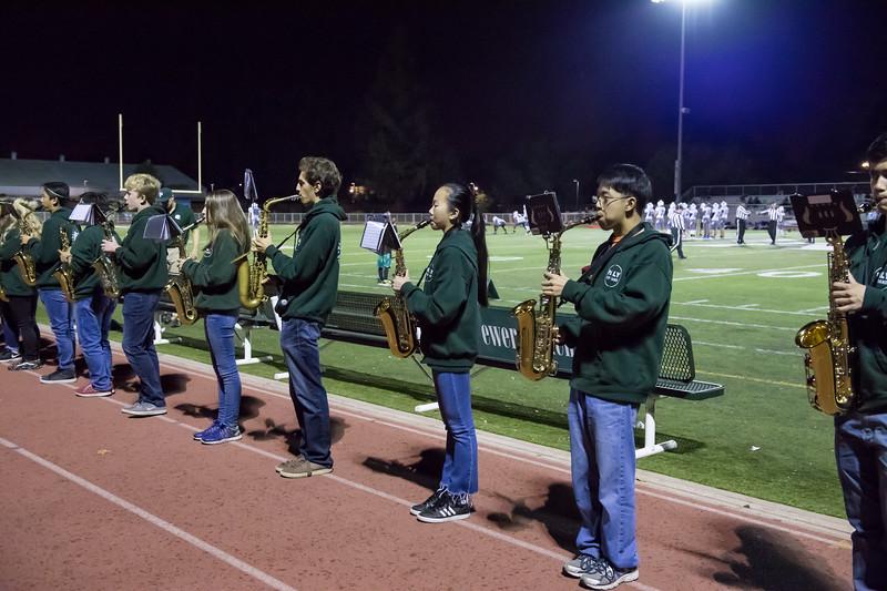 20171103 Pep Band vs Los Altos-seniors_KAH-3444.jpg