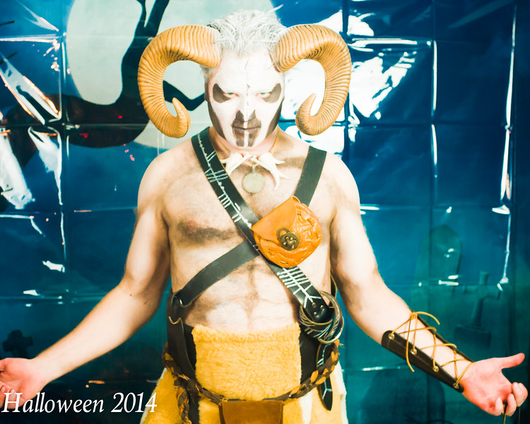 Halloween 2014 (786 of 938).jpg