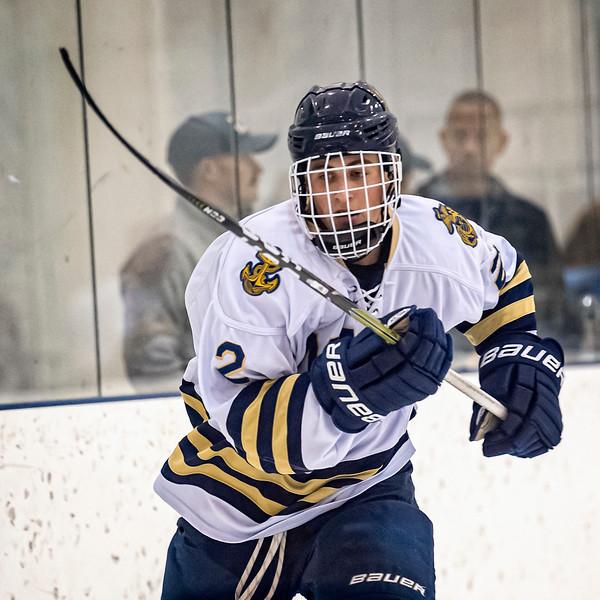 2019-10-04-NAVY-Hockey-vs-Pitt-26.jpg