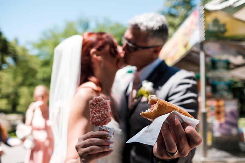 Keri_Shayne_NYC_Wedding-1593-2.jpg