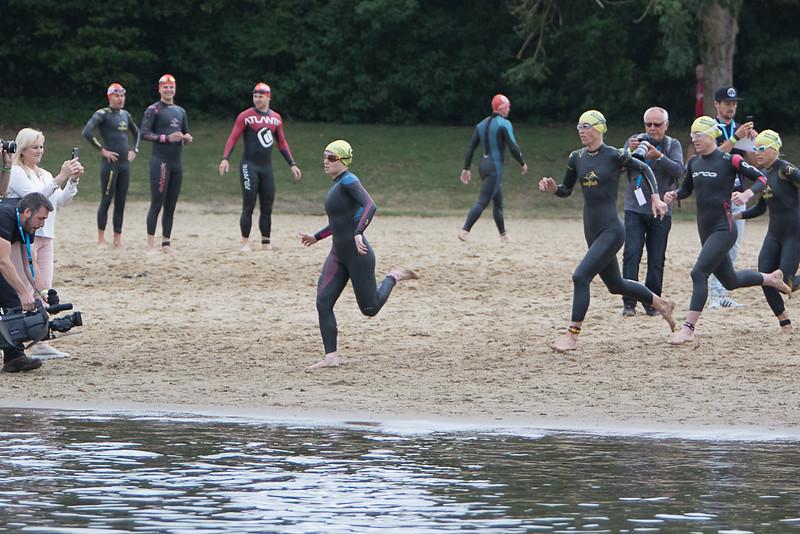 challenge-geraardsbergen-Stefaan-0109.jpg