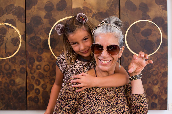 Leopard Day 2018