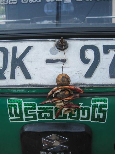Sri_Lanka17-0117.jpg