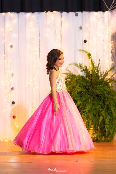 Little_Miss_180915-2335.jpg