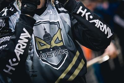 DC Justice