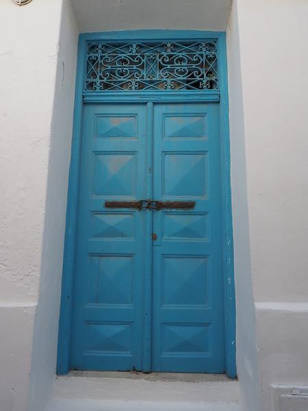 Mykonos-16628.jpg