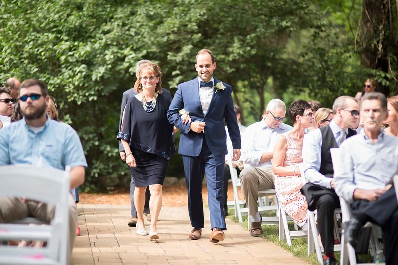 Garrett & Lisa Wedding (237).jpg