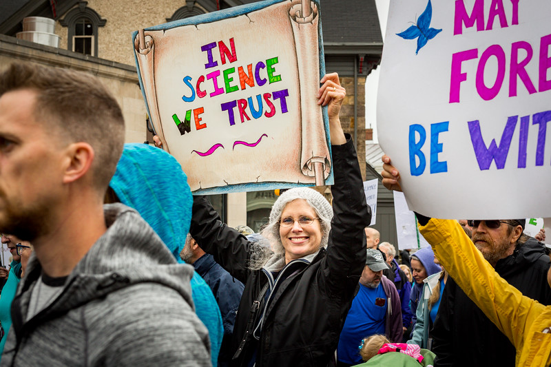 Mike Maney_March for Science Doylestown-221.jpg