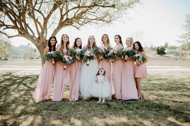 Casey Wedding Previews (2 of 33).jpg
