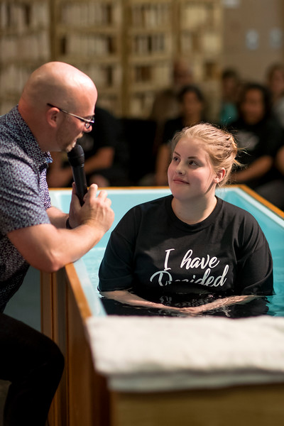 Baptism April 8 2018-35.jpg