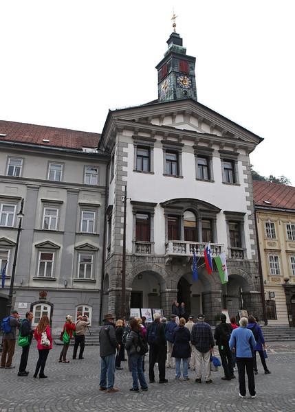 Ljubljana_040.JPG