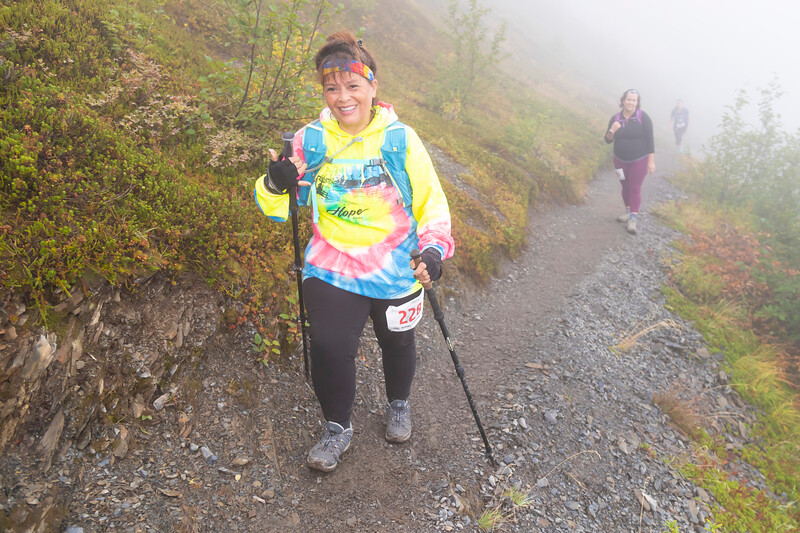 Alyeska Climbathon September 14, 2019 0362.JPG