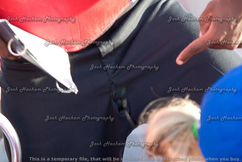 10.18.2008 KU v OU pep band trip (151).jpg
