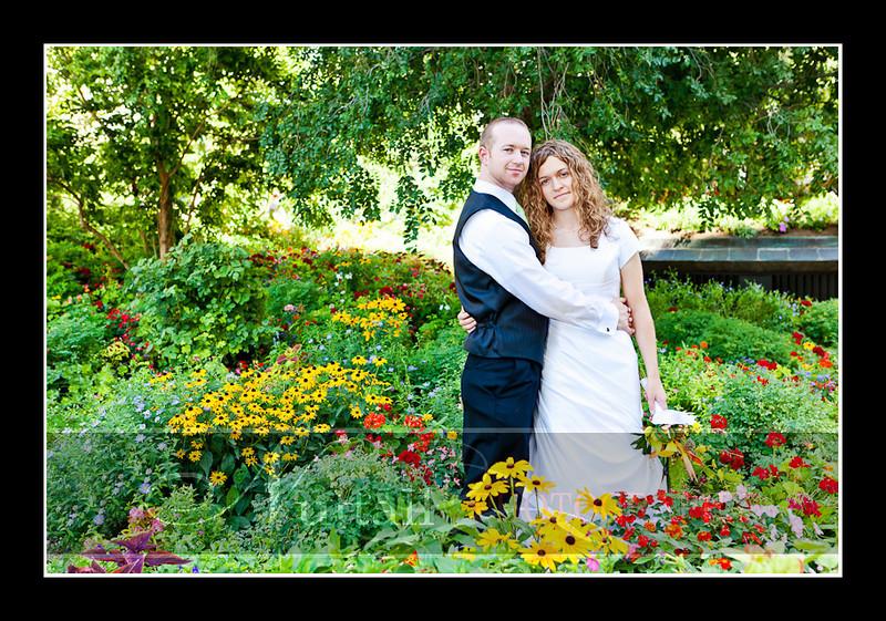 Ricks Wedding 132.jpg