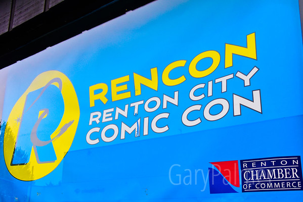 RenCon 2017
