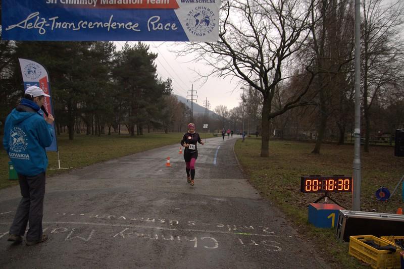 2 mile kosice 53 kolo 06.01.2018-145.jpg