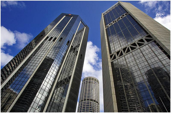 February 2007