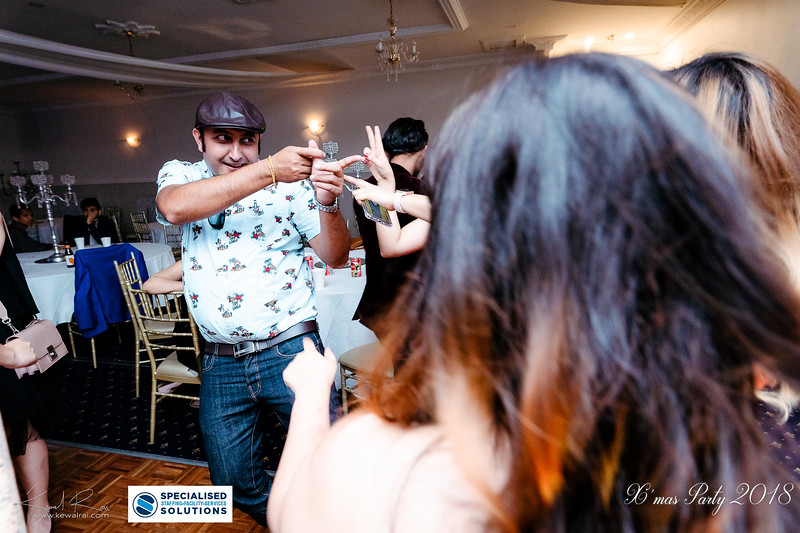 Specialised Solutions Xmas Party 2018 - Web (266 of 315)_final.jpg