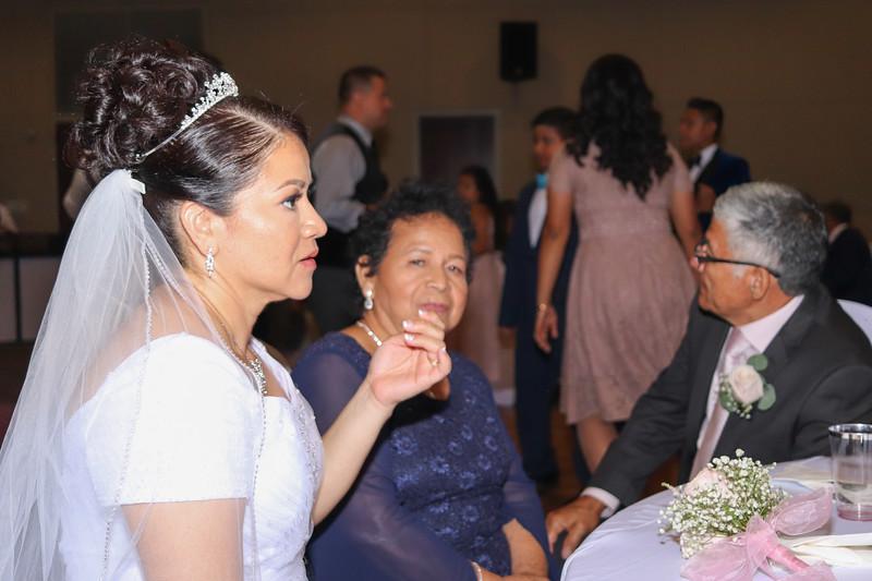 A&F_wedding-582.jpg