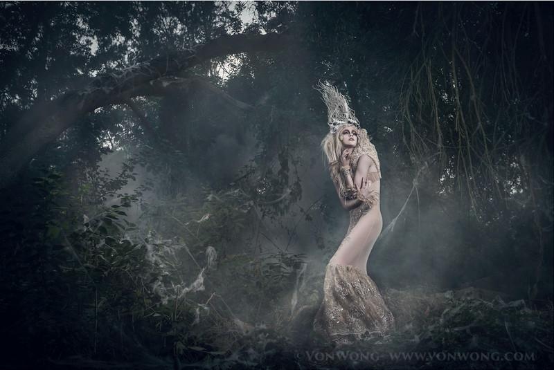 secret.forest-278-Edit.jpg