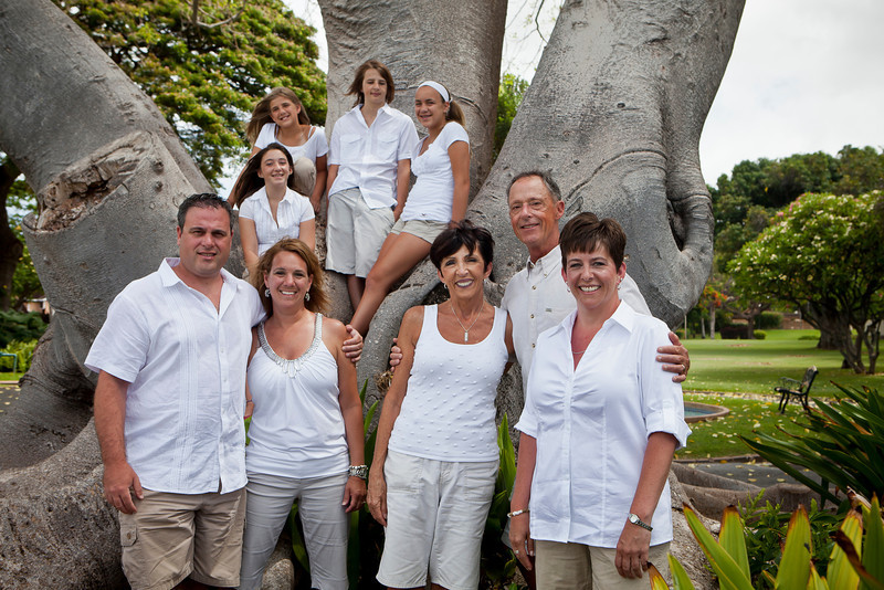 20110720Pam Family PortraitsIMG_7553.jpg