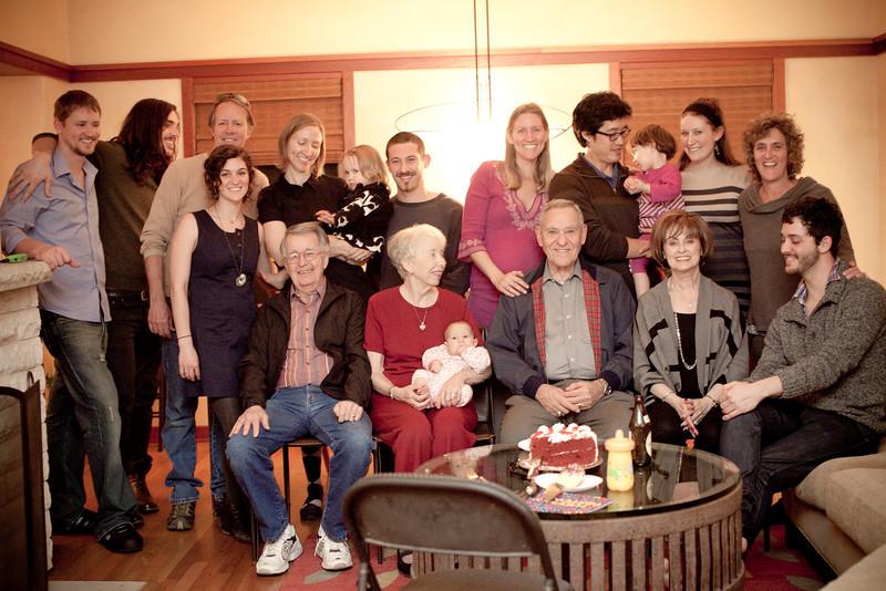 Grandpa's Birthday-27.jpg