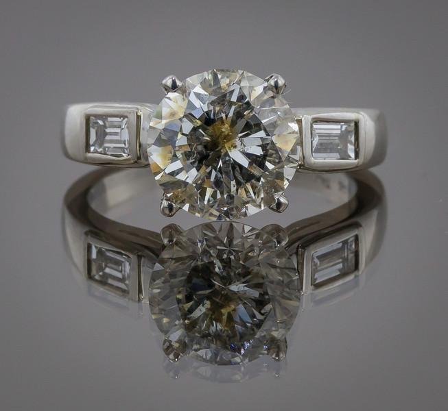 Jewelries-8265.jpg