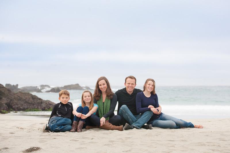 Madden Family 2013-143.jpg
