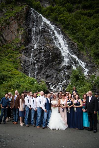 Anderson-Wedding132.jpg
