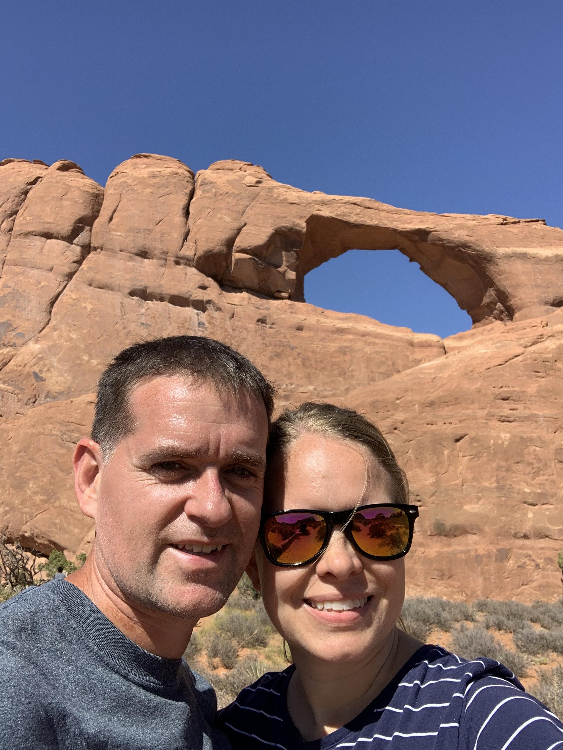 The Best 5-Day Utah Road Trip from Salt Lake City 38