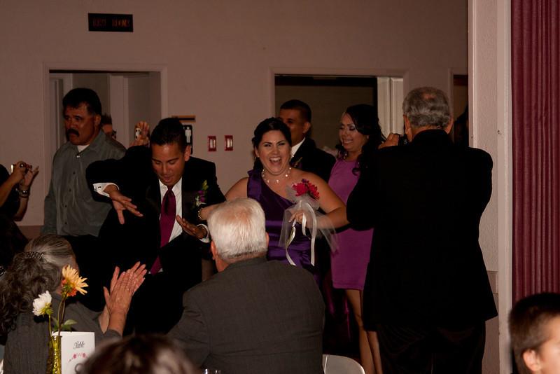2011-11-11-Servante-Wedding-327.JPG