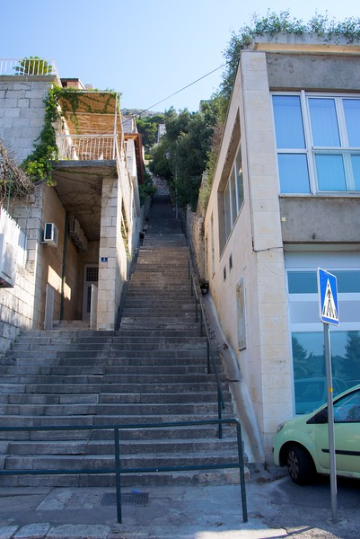 Dubrovnik 7-10-2016