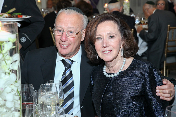 Weinberger 50th Anniversary Party