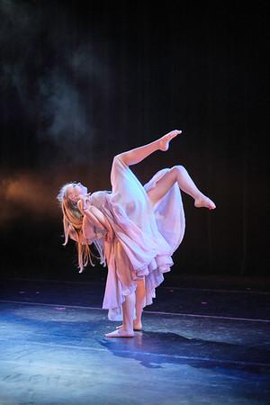Dance Festival & Dance Shows 2021