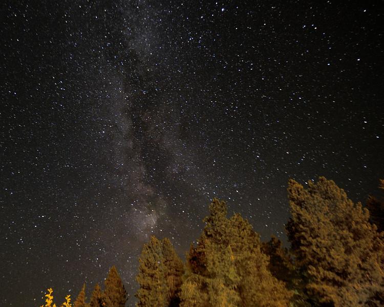 2013_Leavrnworth_Galaxy2.jpg