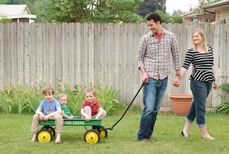Kendell Family-2012-17.jpg