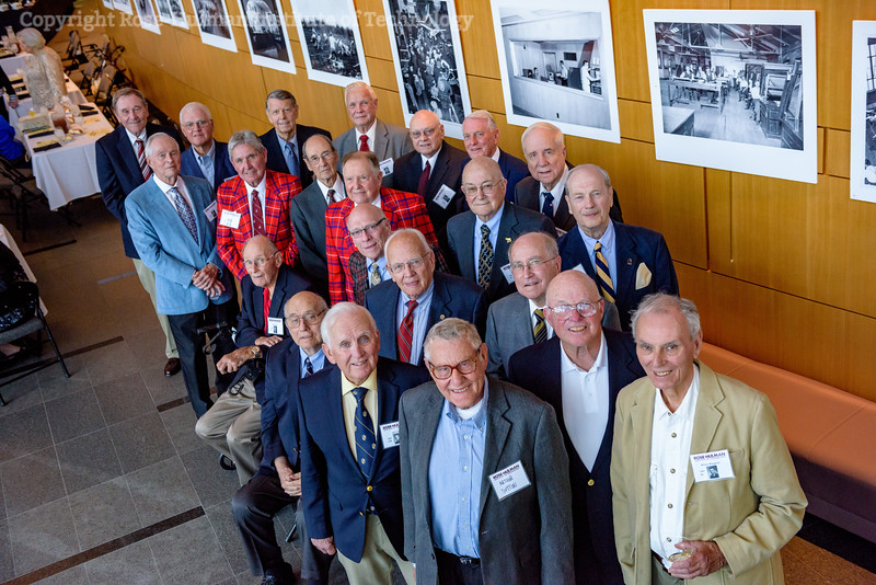 RHIT_Homecoming_2017_Class_of_1957_Reunion-21157.jpg