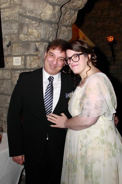 Joanne and Tony's Wedding-904.jpg