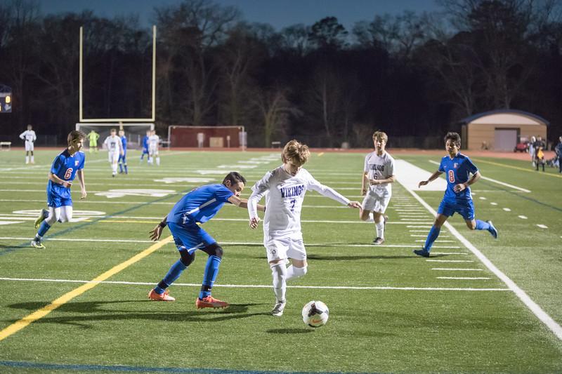 SHS Soccer vs Byrnes -  0317 - 214.jpg
