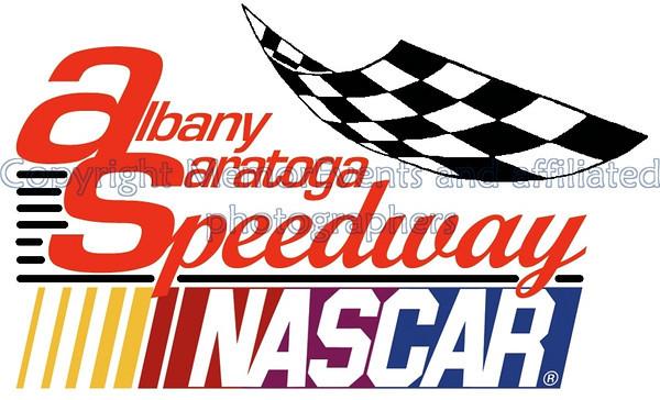 Albany-Saratoga Speedway, April 22, 2011