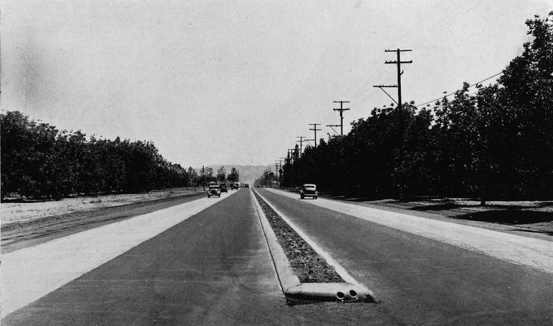 1941-08-CAHiPub-14.jpg