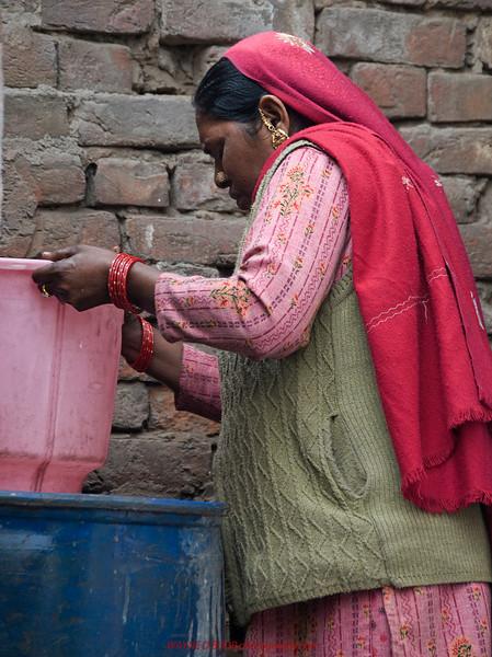 INDIA2010-0128A-453A.jpg