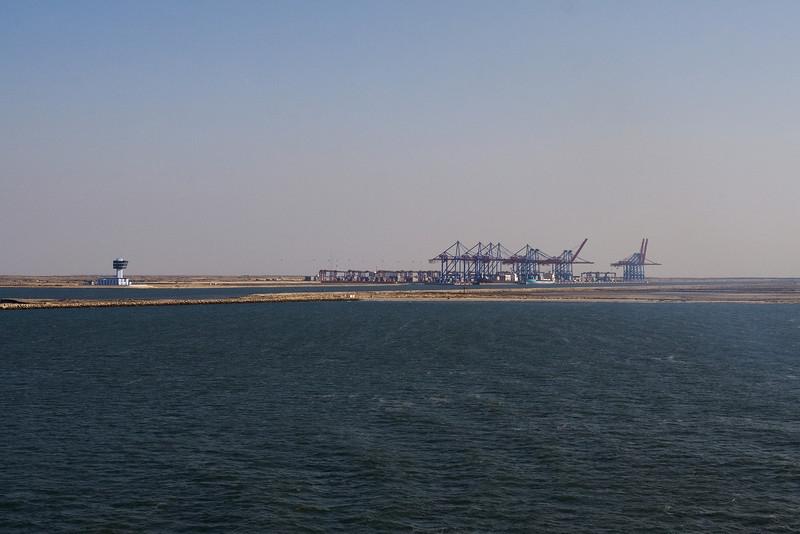 Suez Exit.jpg