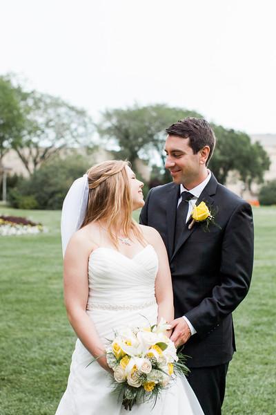 2015_HerrickWedding_3 - Wedding Party_326.jpg
