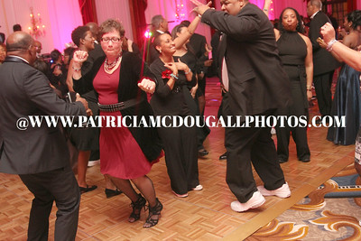 After Party - 43rd Annual Whitney M. Young Jr. Memorial Gala