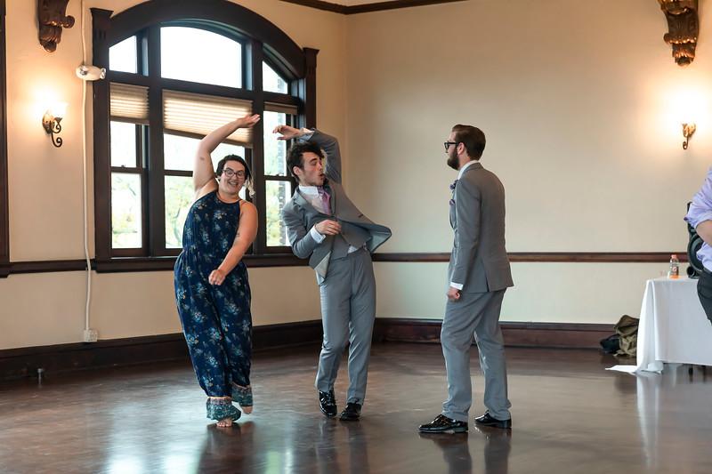 Abigail Truman Wedding (727).jpg