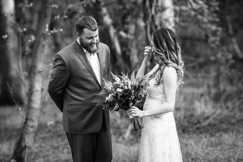 Celia and John Wedding-179.jpg
